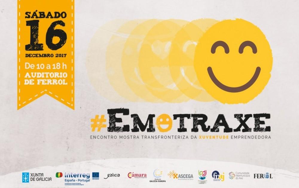 9º EMAX 16 de Dezembro Ferrol, Espanha
