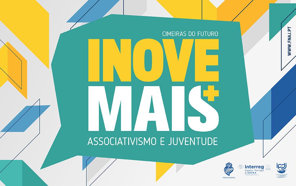 Cimeiras do Futuro Associativismo e Juventude, Viana do Castelo