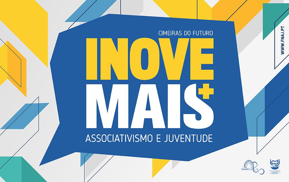 Cimeiras do Futuro Associativismo e Juventude, Santarém