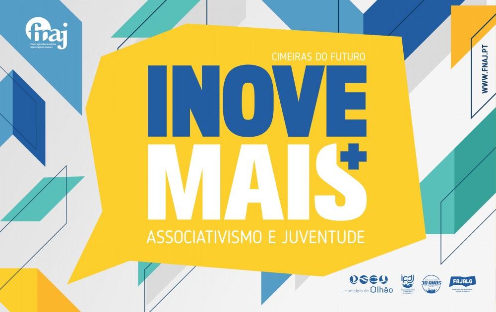 Cimeira do Futuro Associativismo e Juventude, Olhão