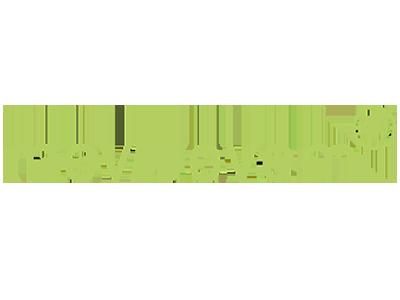 Movijovem