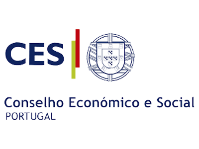 CES – Conselho Económico e Social