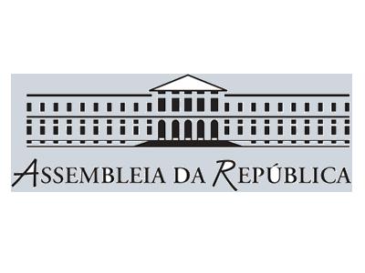 Assembleia da República Portuguesa