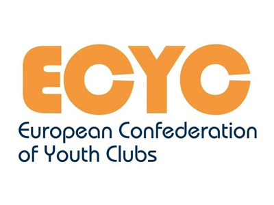 European Confederation OF Youth Clubs