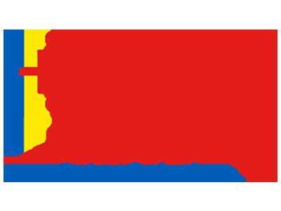 Secretaria Regional da Madeira