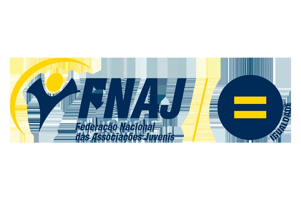 Igualdade nas Associações Juvenis