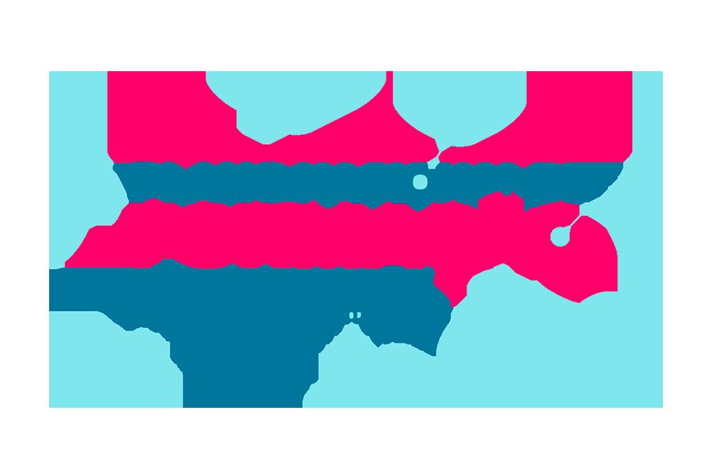 Plano Nacional de Formação