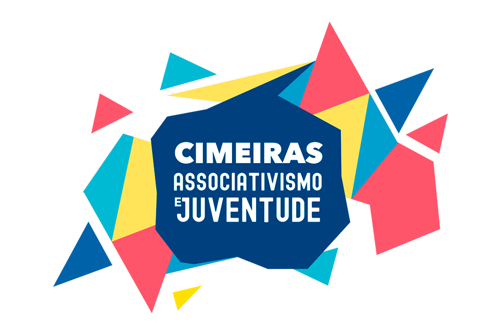 Cimeiras Associativismo e Juventude